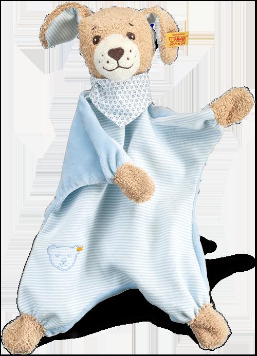 steiff bear 239694