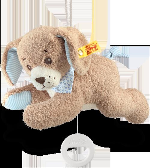 steiff bear 239700