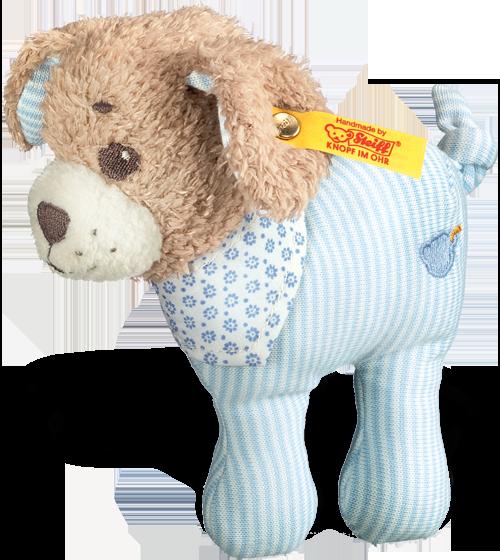 steiff bear 239717