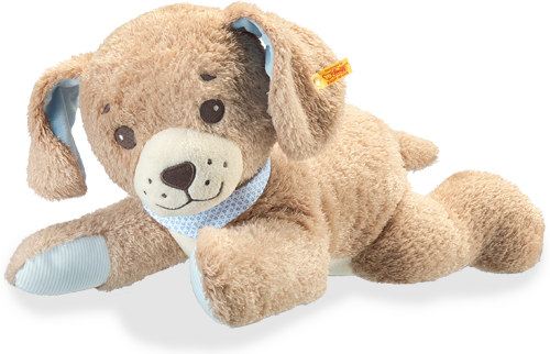 steiff bear 239724