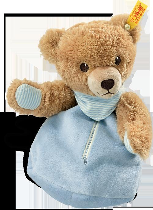 steiff bear 239878