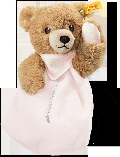 steiff bear 239885