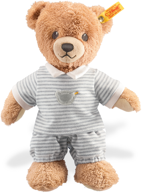 steiff bear 239908