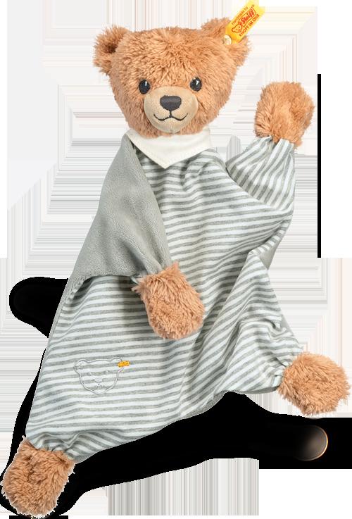 steiff bear 239915