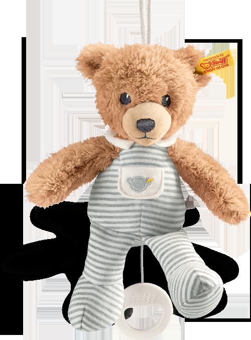 steiff bear 239922