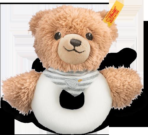 steiff bear 239939