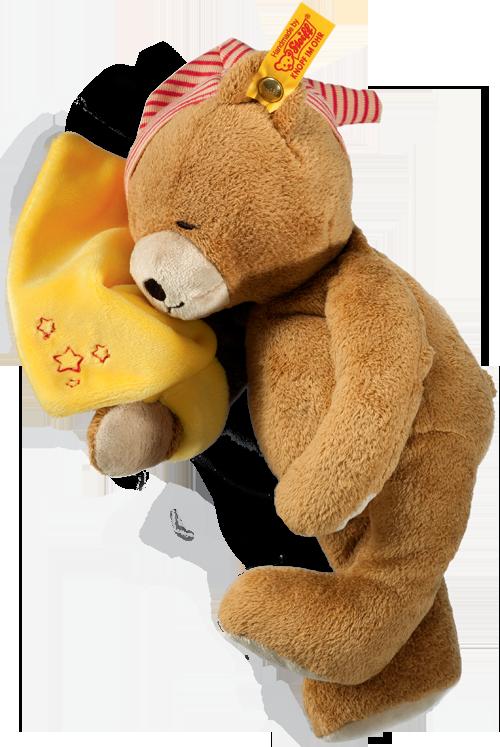 steiff bear 239946