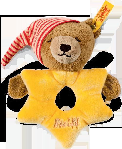 steiff bear 239960