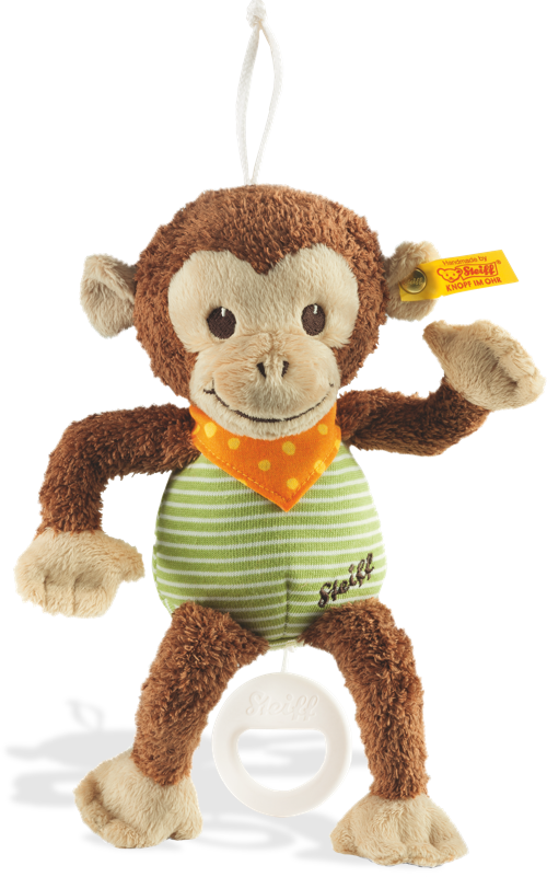 steiff bear 240188