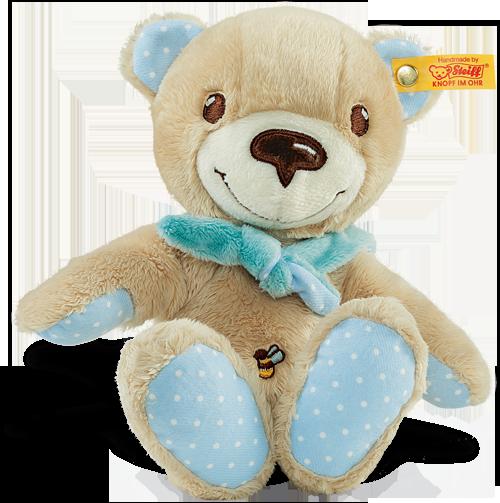steiff bear 240225