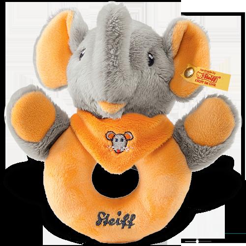steiff bear 240270