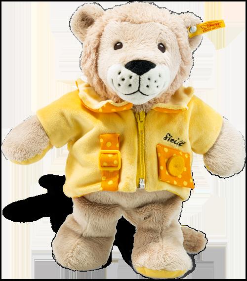 steiff bear 240607