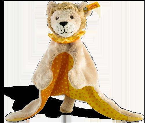 steiff bear 240621