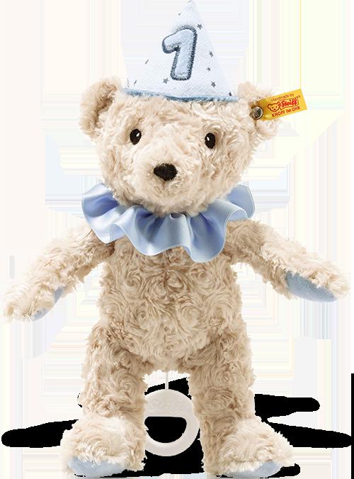 steiff bear 240881