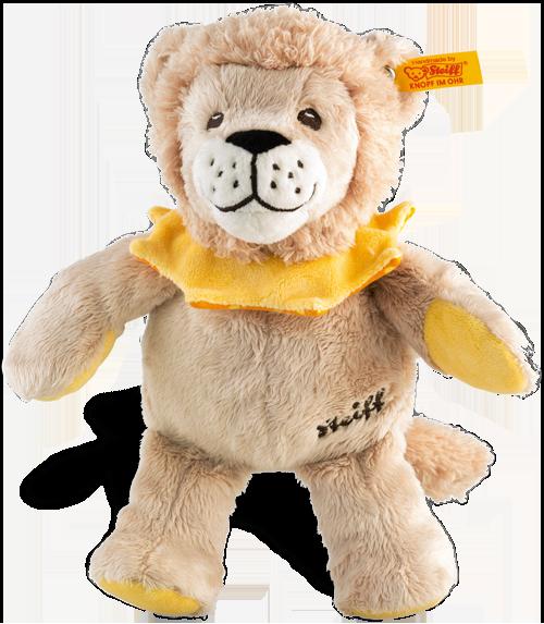 steiff bear 240904