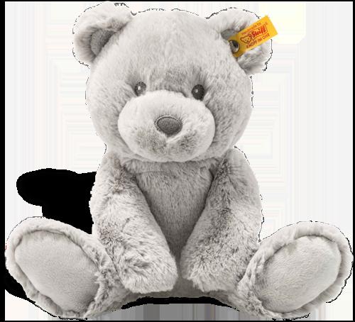 steiff bear 241543