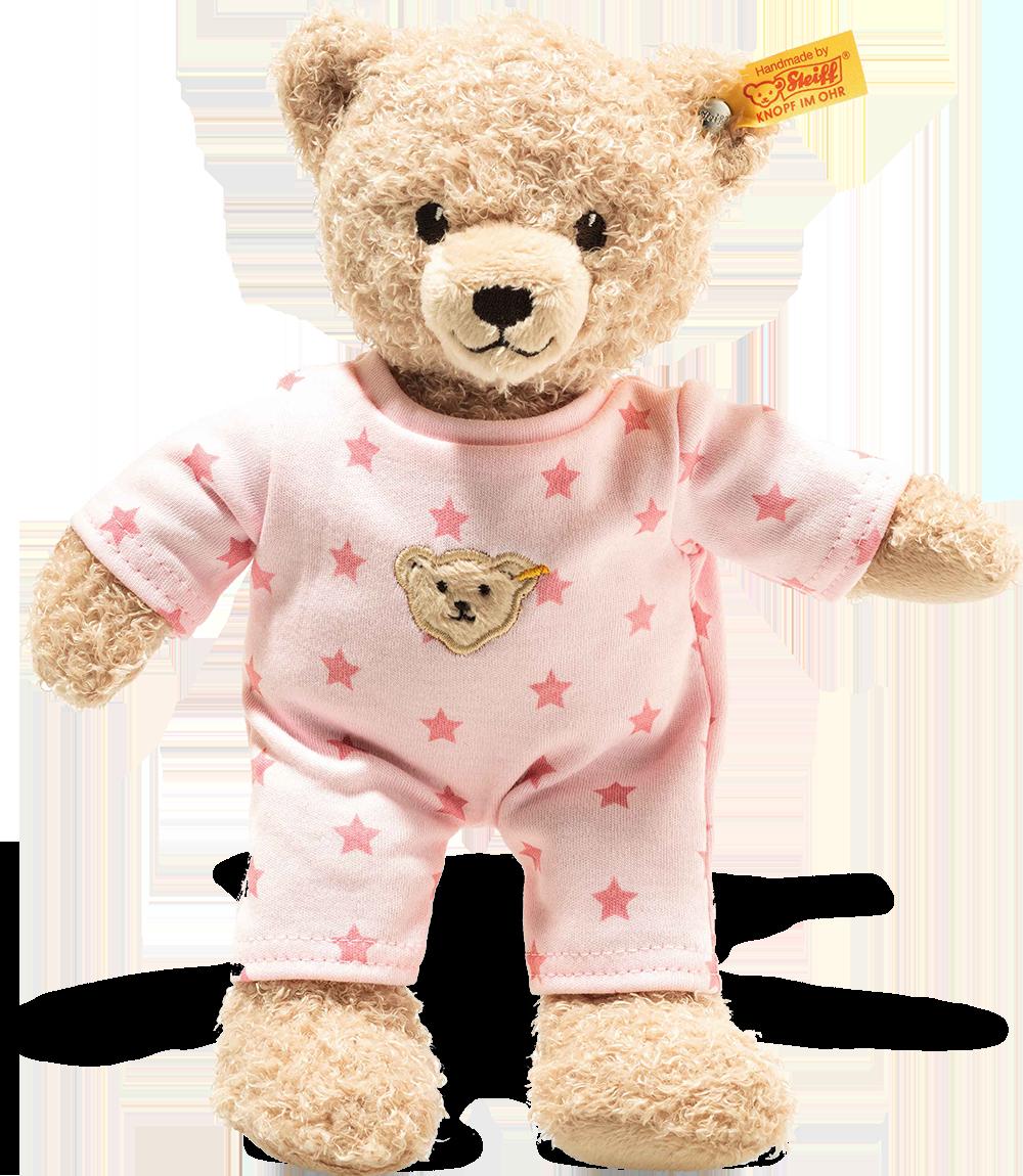 steiff bear 241659