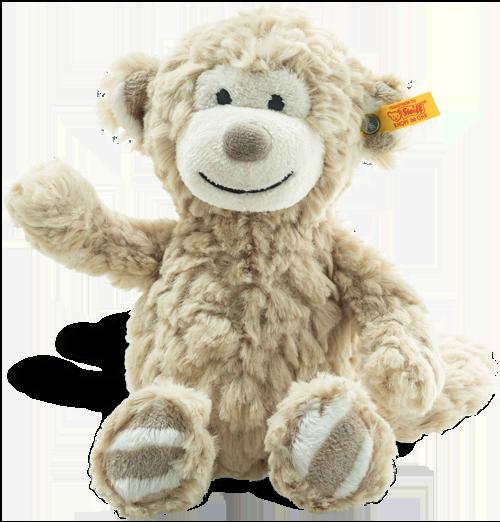 steiff bear 241895