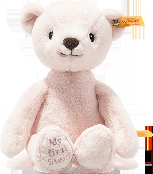steiff bear 242137