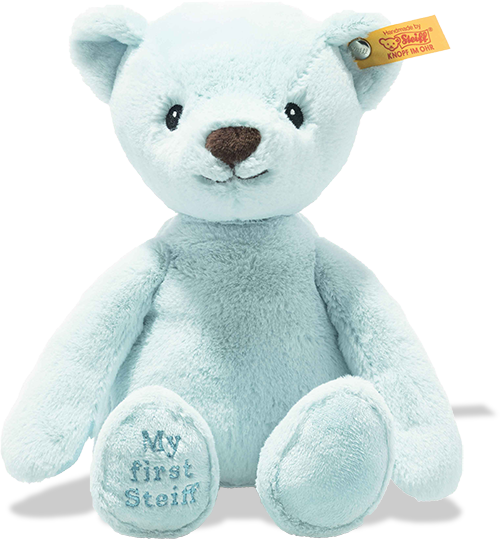 steiff bear 242144