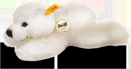steiff bear 280085
