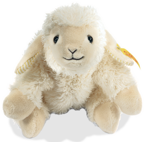 steiff bear 281280