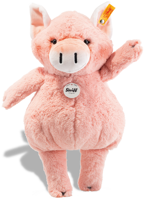 steiff bear 283055