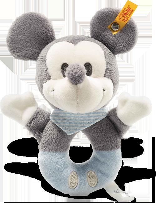 steiff bear 290046