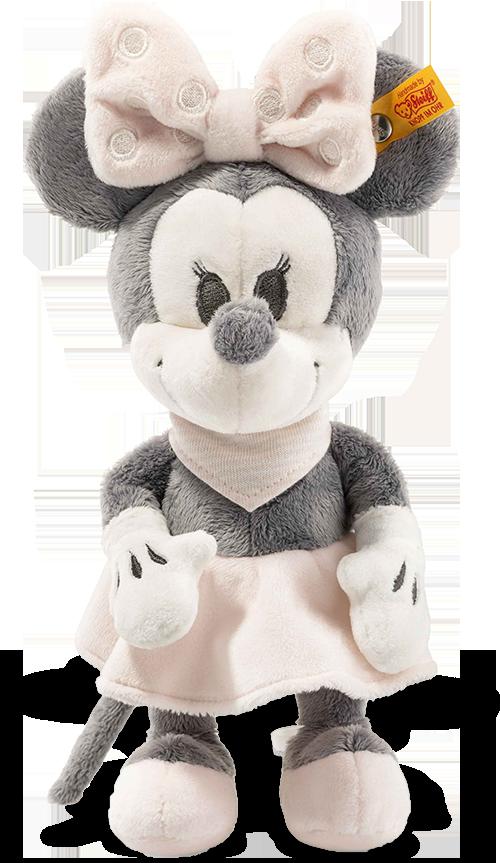 steiff bear 290053