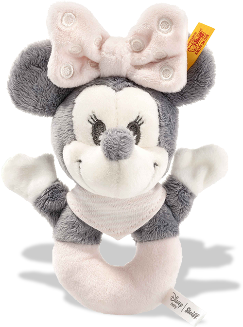 steiff bear 290060