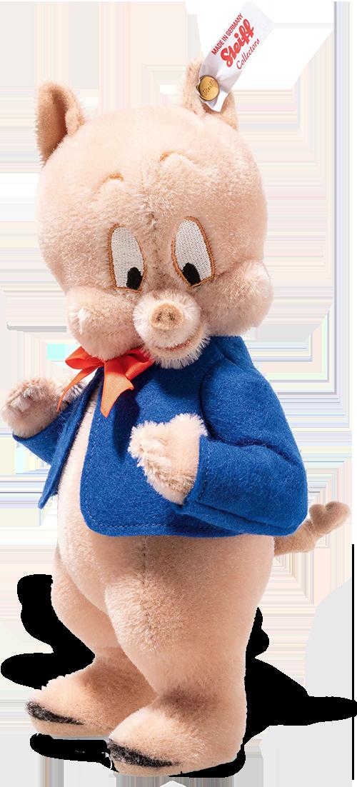 steiff bear 354496