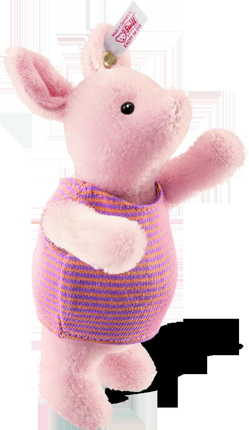 steiff bear 354878
