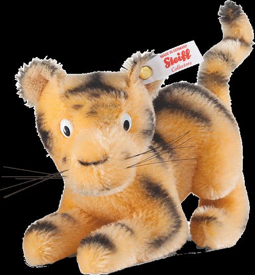 steiff bear 354977
