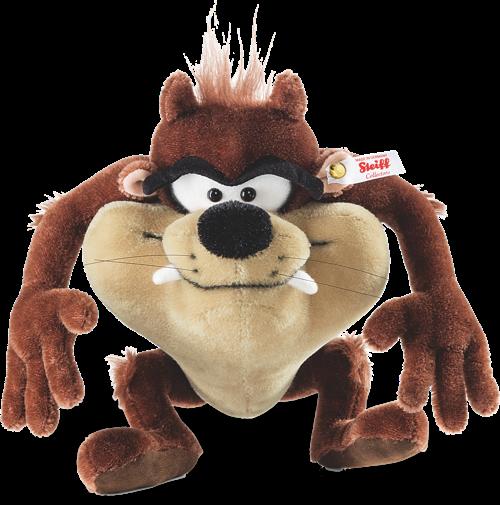 steiff bear 355059