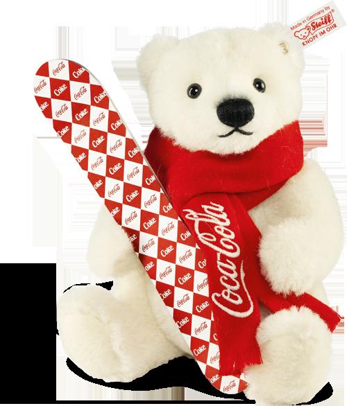 steiff bear 355400