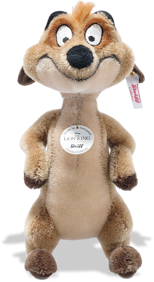 steiff bear 355509