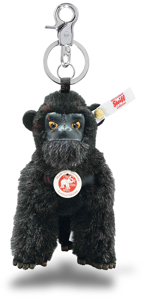 steiff bear 355585
