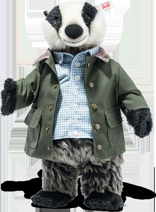 steiff bear 355592