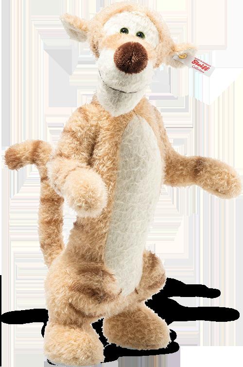 steiff bear 355639