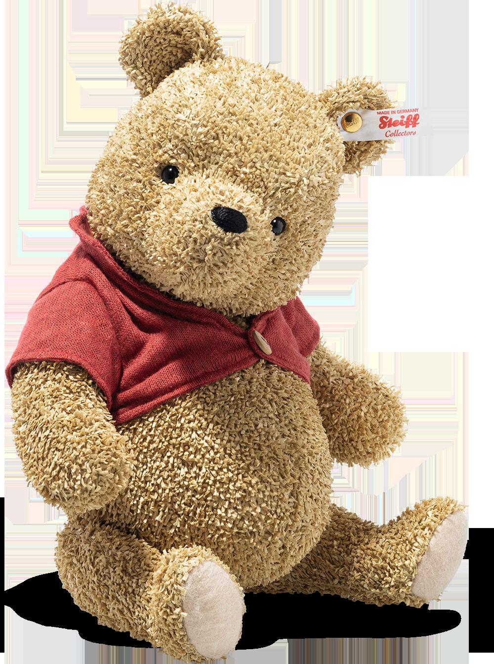 steiff bear 355868