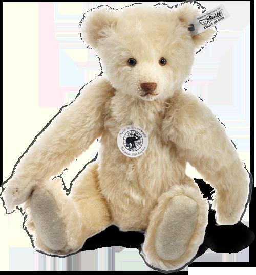 steiff bear 402999