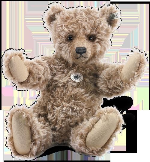 steiff bear 403033