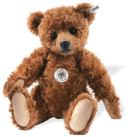 steiff bear 403040