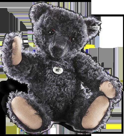 steiff bear 403088