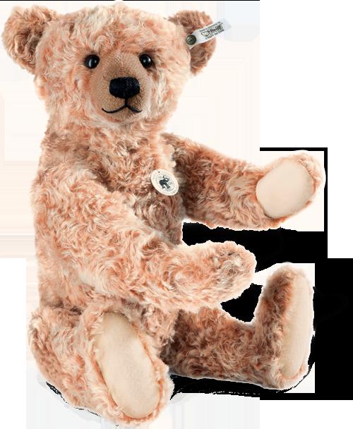 steiff bear 403156