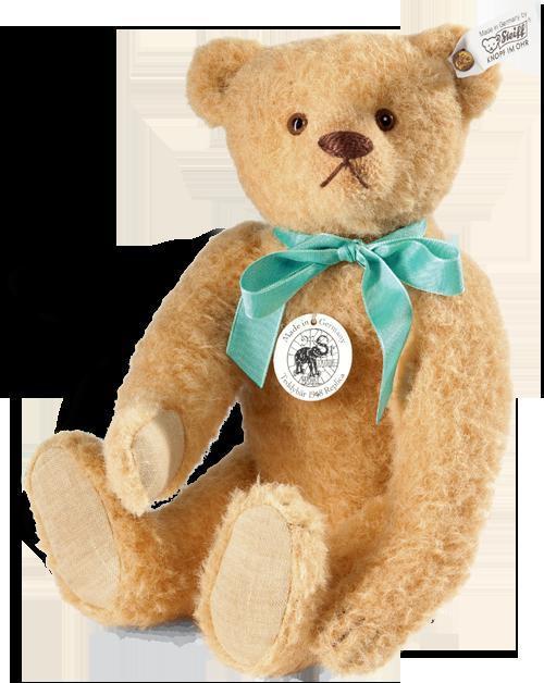 steiff bear 403163
