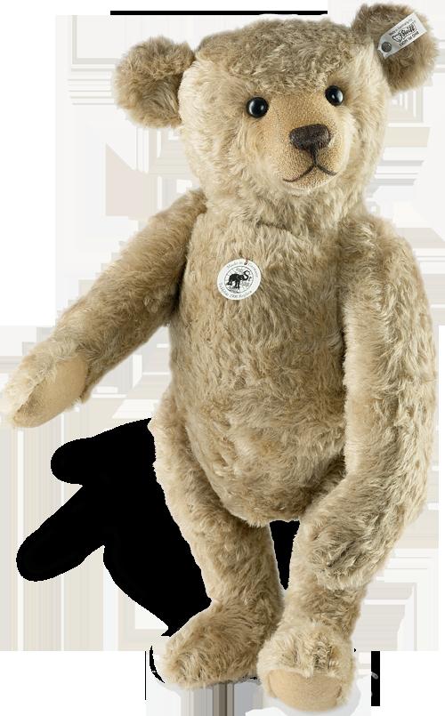 steiff bear 403170