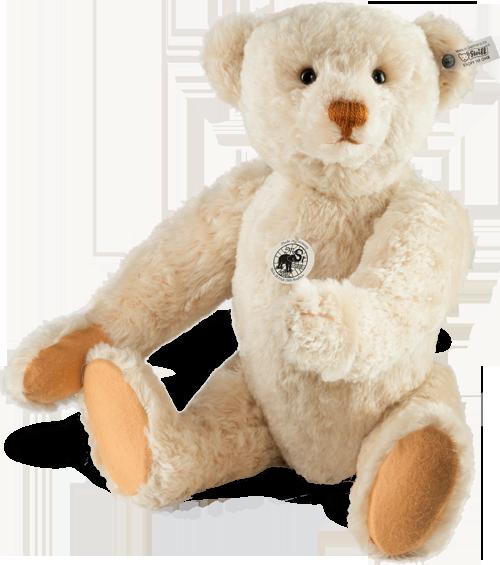 steiff bear 403187