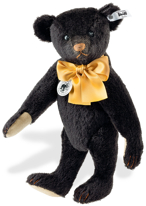 steiff bear 403200