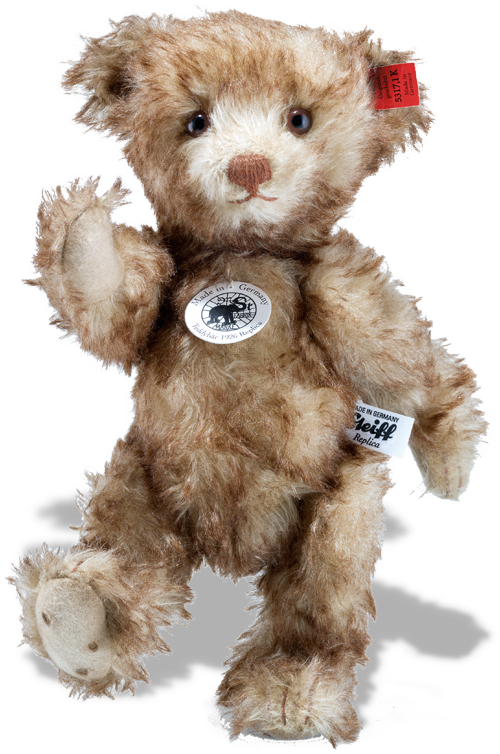 steiff bear 403217
